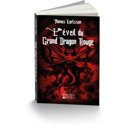 L'Eveil du Grand Dragon Rouge