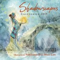 Calendrier ShadowScapes 2019