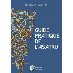 Guide Pratique de l'Asatru