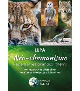 Néo-chamanisme : repenser...