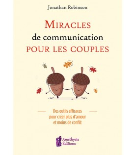 Miracle de communication...