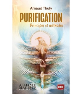 POCHE : Purification :...